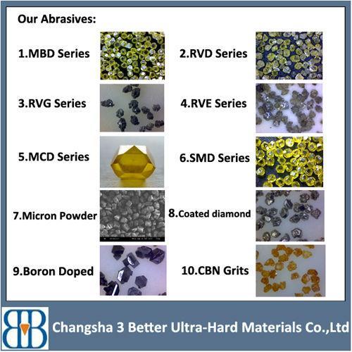 Diamond Grits Product Range.jpg