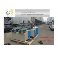 China High Speed Automatic Paper Plate Machine with two working station 150pcs/minute wholesale