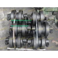 China Manitowoc 10000 Bottom Roller, Track Roller Assy wholesale