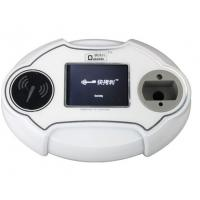 China 4C / 4D / 46 / 48 Code Reader Chip Transponder Quickly Copy With 3.5-inch TFT LCD Touch Screen wholesale