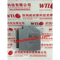 China Supply Yokogawa Module ALR121-S50 NEW ORIGINAL on sale