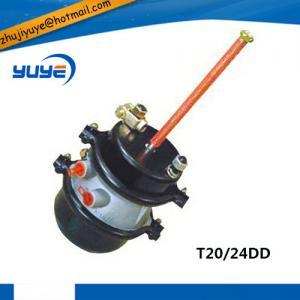 China T20/24dd Truck Spring Brake Chamber wholesale