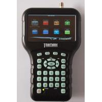 China HDTV signal analyzer meter wholesale