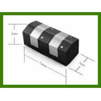 China 3mm Magnetic Stripe Card Reader Mini Head (MSR 009; MSR 008; MSR 007) on sale