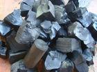 China Hardwood Charcoal,Coconut Shell Charcoal, Bamboo Charcoal,Mangrove Wood Charcoal,Sawdust Charcoal on sale