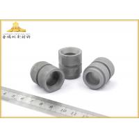 China Special Shaped Tungsten Carbide Fuel Injector Nozzle With Delicate And High Efficiency wholesale