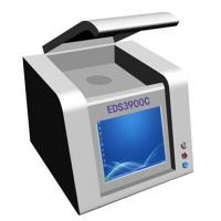 China Professional Metal/Gold Analyzer For testing all the elements EDS3900C wholesale
