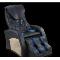 China Vitali Air Pro Massage Chair wholesale
