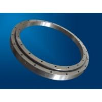 China four point contact ball slewing bearing 787/1260G2 to France customer,with seal in stock wholesale