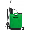 China 12V 12AH battery knapsack sprayer wholesale