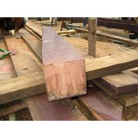 Buy cheap building glass block from wholesalers