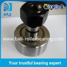 China Z1V1 Vibration Chrome Steel Cam Follower Bearing PWKR90-2RS Long Durability wholesale