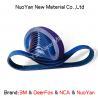 China Zirconia Alumina Abrasive Sanding Belts  Fast Cutting Action And Long Belt Life wholesale