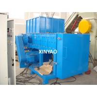 Buy cheap Single Shaft Shredder from wholesalers