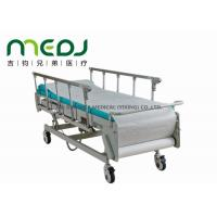 China 220V 50HZ Hospital Examination Table Remote Control Sheet Change 1 Year Warranty wholesale