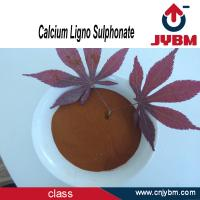 Buy cheap Calcium Ligno sulphonate MG-1 from wholesalers
