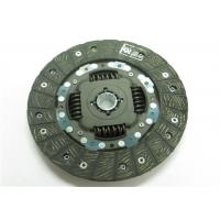 China Professional Automobile Clutch Pad OE NO 93326023 ISO9001 Certification wholesale