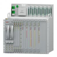 China AMM42 S4 | Yokogawa |  DCS Module wholesale