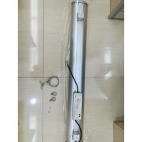 Quality High Lumen Linear LED Low Bay 20000-21000lm 48 Inches With Colorful Housing for sale