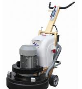China XY-Q9 High Quality Stone Floor Polish Machine wholesale