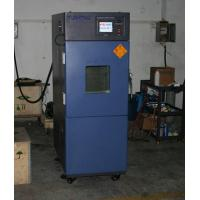 China Power Coating Heating And Drying Ovens , Stainless Steel Clean Room Oven on sale