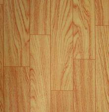 China man made stone flooring wholesale