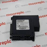 China GE  HE693IBS100 INTERBUS-S SLAVE MODULE --quality and quantity assured wholesale