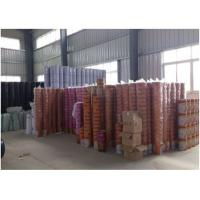Fireproof Protective Coating Paint For Steel Structure Building Workshop