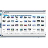Quality 2015/3 Latest software for MB Star Compact 4  Fit for Dell D630 laptop Support Latest Mercedes Benz Car and Truck Models for sale