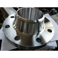 China ASTM B564 UNS N10276 Hastelloy C-276 Forged Shaft Disc Ring Forgings wholesale