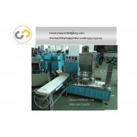 China 600pcs/minute Single paper drinking straw wrapping machine,packing machine wholesale