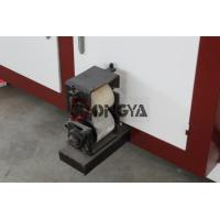 China Cling / Stretch Film Extruder Machine for Stretching Film with Craft of one time forming SLW-1000 wholesale