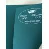 Buy cheap 1000D PVC tarpaulin fabric polyester PVC laminated tarpaulin from wholesalers
