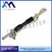 Quality Steering Rack Replacement Auto Steering For AUDI 100 Power Steer Gear 4A1422065AD for sale