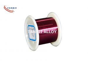 China Composite Insulation Coating Enameled Wire For Chemical Engineering wholesale