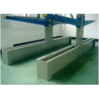 09-cantilever-racking