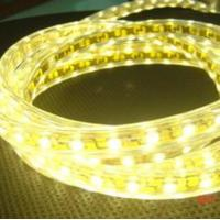 China LED Flexiable strips roll light plug connector Pin accessories 5mm 6mm 8mm 10mm PCB width wholesale