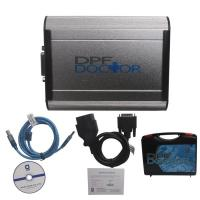 Buy cheap DPF Doctor Diagnostic Tool For Diesel Cars Particulate Filter product