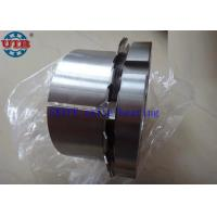 Buy cheap H216 CNC Machining Bearing Adapter Sleeves For Light Loading Easy Disassembly from wholesalers