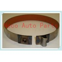 China 34325 - BAND AUTO TRANSMISSION  BAND FIT FOR  GM TH400 (3L80) wholesale