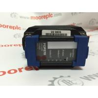 China Foxboro DCS FCM10E POWER MODULE  big discount wholesale
