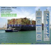 China Cargo Desiccants Moisture Absorbent wholesale