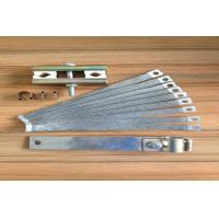 Buy cheap Heating Element Clamp from wholesalers