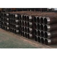 China Well Drilling Concentric Drilling System, 114mm Steel Casing Tubes Casing System wholesale