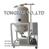 China BZ Hydraulic Oil Decolorization Regeneration plant by adding Additive wholesale