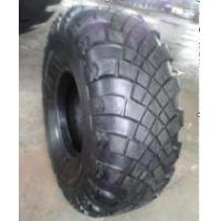 China Military Truck Tires wholesale
