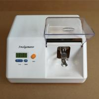 China Dental amalgamator wholesale