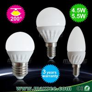 China Wholesale! mini led candle light bulb,e27 led bulb,e14 led bulb,e14 light bulb,e14 led on sale