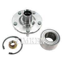 China Wheel Bearing and Hub Assembly Front TIMKEN HA590302K fits 92-03 Toyota Camry      toyota camry wheel	google class wholesale
