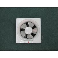 China 6 Inch/8 Inch Wall Ventilation Fan Wall Exhausting Fan Copper or CCA wholesale